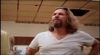 https://www.ecartelera.com/videos/trailer-el-gran-lebowski/