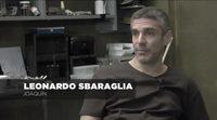 https://www.ecartelera.com/videos/making-of-al-final-del-tunel/