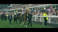 https://www.ecartelera.com/videos/trailer-espanol-caballo-ganador-dark-horse/