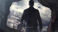Tráiler francés 'Sección Zero' primera temporada