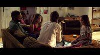 https://www.ecartelera.com/videos/trailer-frances-after-love/