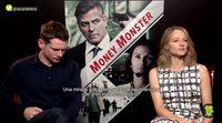 """Jodie Foster: """"'El silencio de los corderos' fue una gran franquicia, pero no formé parte de ella"""""""