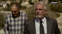 Tráiler 'Crematorio' primera temporada