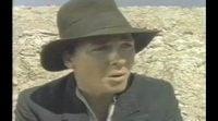 Tráiler 'Las aventuras del joven Indiana Jones'