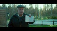 https://www.ecartelera.com/videos/trailer-aleman-un-hombre-llamado-ove/