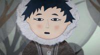 https://www.ecartelera.com/videos/trailer-frances-nieve-y-los-arboles-magicos/