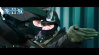 https://www.ecartelera.com/videos/trailer-cold-war-2/