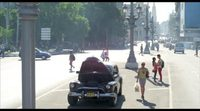https://www.ecartelera.com.mx/videos/trailer-espanol-fatima-o-el-parque-de-la-fraternidad/