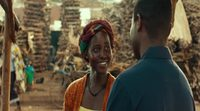 Tráiler 'Queen of Katwe'