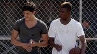 Tráiler Temporada 2 'Degrassi: Next Class'