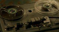 https://www.ecartelera.com/videos/trailer-berberian-sound-studio/