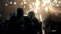 Tráiler 'Black Sails' tercera temporada