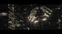 'Escuadrón Suicida': Amanda Waller