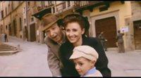 https://www.ecartelera.com/videos/trailer-espanol-la-vida-es-bella/