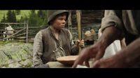 https://www.ecartelera.com/videos/trailer--aleman-heidi/