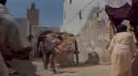 Tráiler 'Indiana Jones: En busca del arca perdida'
