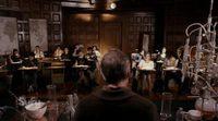 Detrás de las cámaras de 'The Magicians' segunda temporada
