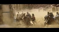 https://www.ecartelera.com/videos/ben-hur-spot-2/