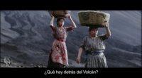 https://www.ecartelera.com/videos/trailer-subtitulado-espanol-ixcanul/