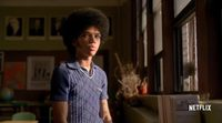 Tráiler 'The Get Down'