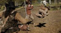 https://www.ecartelera.com/videos/trailer-krabat-molino-del-diablo/
