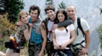 https://www.ecartelera.com/videos/trailer-vertige/