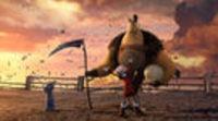 https://www.ecartelera.com/videos/trailer-cazadores-dragones/