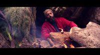 https://www.ecartelera.com/videos/trailer-italiano-biagio/