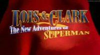 Openings 'Lois y Clark: Las nuevas aventuras de Superman'