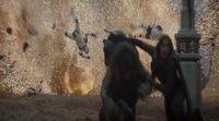 TV Spot 'Rogue One: Una historia de Star Wars'