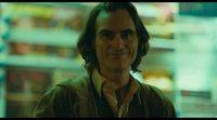 Tráiler español final 'Joker'