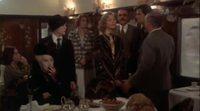 Tráiler 'Asesinato en el Orient Express' de 1974