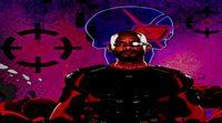 Spot español 'Escuadrón Suicida': Deadshot