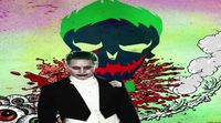 Spot español 'Escuadrón Suicida': Joker