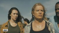 Featurette midseason segunda temporada 'Fear The Walking Dead'