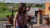 'Villaviciosa de al Lado': Videoblog Belén Cuesta y Carlos Santos