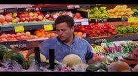 Video viral 'La fiesta de las salchichas'