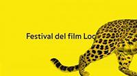 Promo 69º Festival de Cine de Locarno