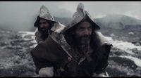 https://www.ecartelera.com/videos/trailer-epitafio/