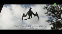 https://www.ecartelera.com/videos/peter-y-el-dragon-featurette-la-historia/