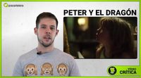 https://www.ecartelera.com/videos/videocritica-peter-y-el-dragon/
