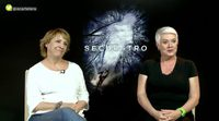 https://www.ecartelera.com/videos/entrevista-secuestro-video-mar-targarona-blanca-portillo/
