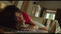 https://www.ecartelera.com/videos/trailer-cosmos/