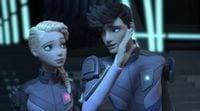Tráiler español 'Barbie: Aventura en el espacio'