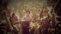 Teaser 'American Horror Story' Temporada 6 #20