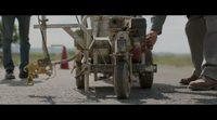 https://www.ecartelera.com/videos/trailer-la-delgada-linea-amarilla/