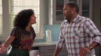 Tráiler 'Black-ish' tercera temporada