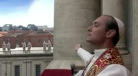 Tráiler 'The Young Pope'