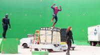 https://www.movienco.co.uk/trailers/tom-holland-spider-man-behind-scenes-captain-america-civil-war/