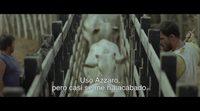 https://www.ecartelera.com/videos/trailer-subtitulado-buey-neon/